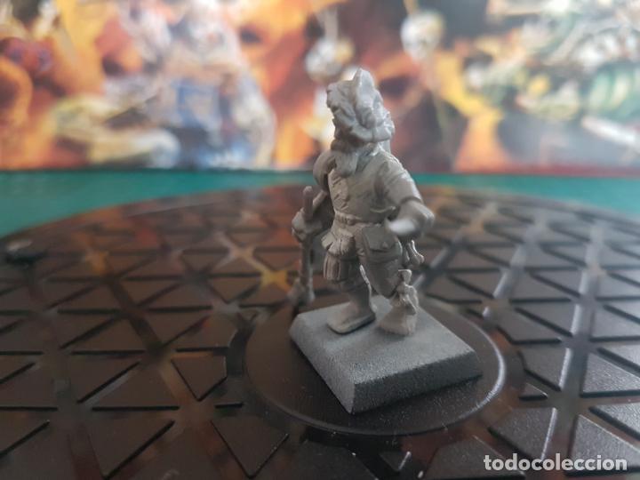 Juegos Antiguos: MORDHEIM - BANDA DE MARIENBURGO - 16 MINIATURAS - WARHAMMER - IMPERIO descatalogadas - Foto 13 - 46659735