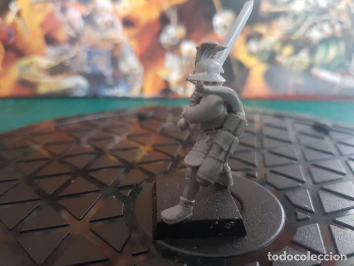 Juegos Antiguos: MORDHEIM - BANDA DE MARIENBURGO - 16 MINIATURAS - WARHAMMER - IMPERIO descatalogadas - Foto 21 - 46659735