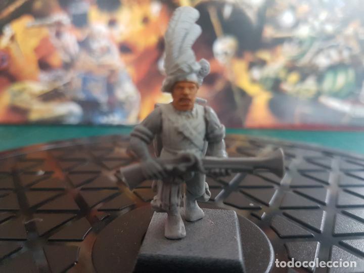 Juegos Antiguos: MORDHEIM - BANDA DE MARIENBURGO - 16 MINIATURAS - WARHAMMER - IMPERIO descatalogadas - Foto 24 - 46659735