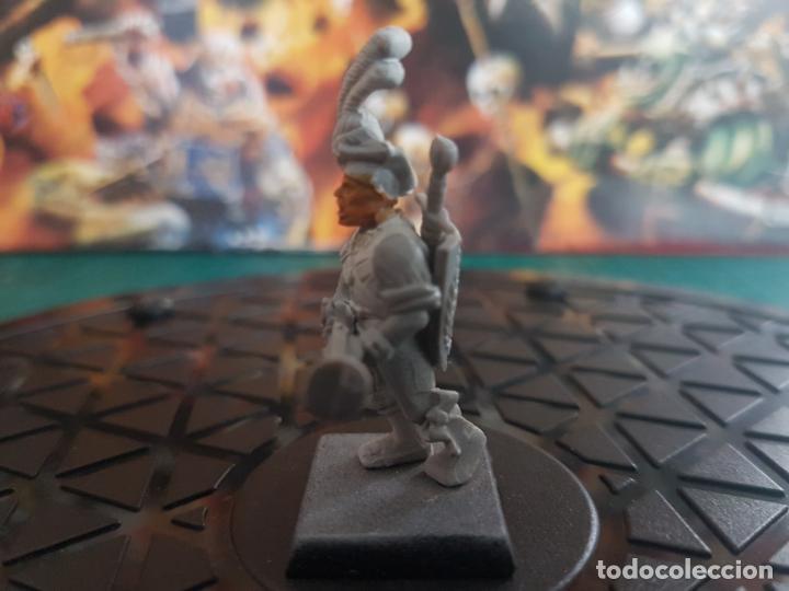 Juegos Antiguos: MORDHEIM - BANDA DE MARIENBURGO - 16 MINIATURAS - WARHAMMER - IMPERIO descatalogadas - Foto 25 - 46659735