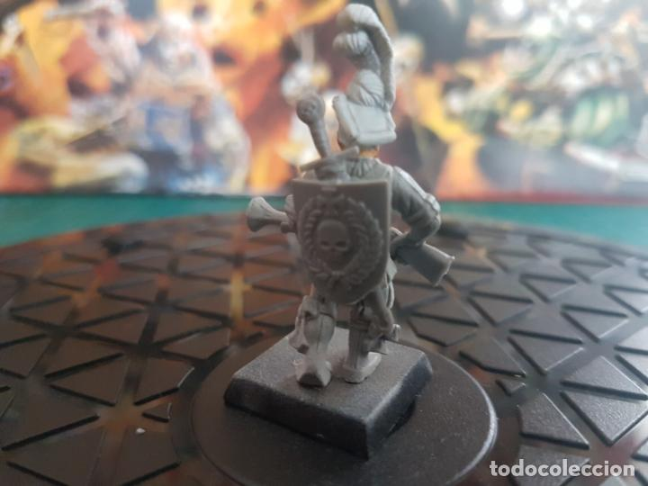 Juegos Antiguos: MORDHEIM - BANDA DE MARIENBURGO - 16 MINIATURAS - WARHAMMER - IMPERIO descatalogadas - Foto 26 - 46659735
