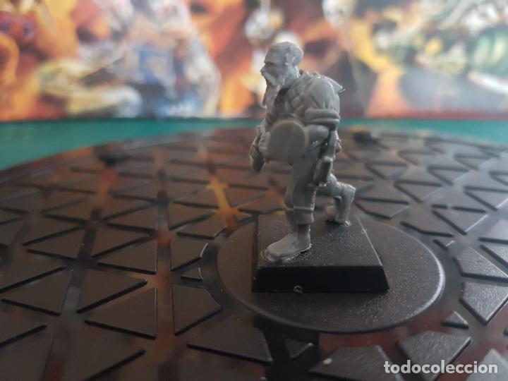 Juegos Antiguos: MORDHEIM - BANDA DE MARIENBURGO - 16 MINIATURAS - WARHAMMER - IMPERIO descatalogadas - Foto 29 - 46659735