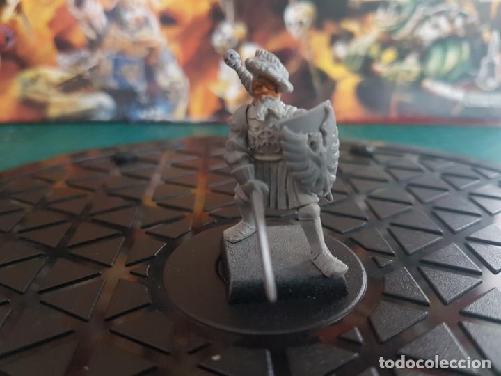 Juegos Antiguos: MORDHEIM - BANDA DE MARIENBURGO - 16 MINIATURAS - WARHAMMER - IMPERIO descatalogadas - Foto 68 - 46659735