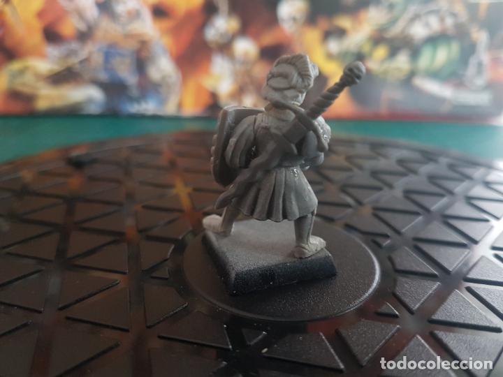 Juegos Antiguos: MORDHEIM - BANDA DE MARIENBURGO - 16 MINIATURAS - WARHAMMER - IMPERIO descatalogadas - Foto 70 - 46659735