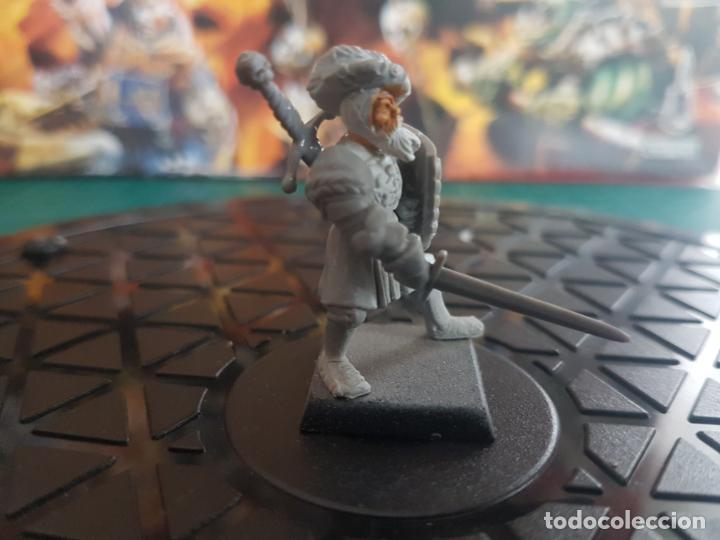 Juegos Antiguos: MORDHEIM - BANDA DE MARIENBURGO - 16 MINIATURAS - WARHAMMER - IMPERIO descatalogadas - Foto 71 - 46659735
