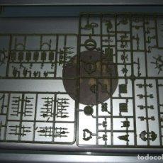 Juegos Antiguos: PLANCHAS DE WARHAMMER SIN USAR. Lote 173944732