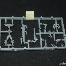 Juegos Antiguos: GUARDIAN ELDAR OSCURO. Lote 194602023