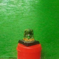 Jogos Antigos: FIGURA DE PLOMO GAMES WORKSHOP WARHAMMER AÑO 1984. Lote 201546485