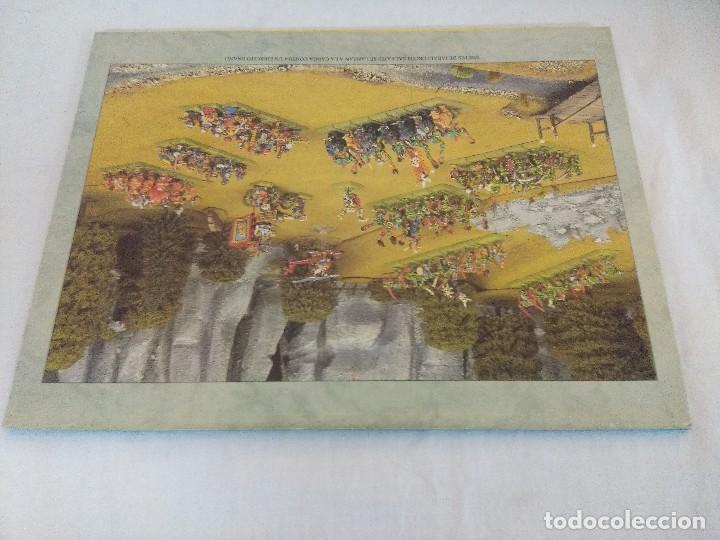 Juegos Antiguos: REVISTA WARHAMMER/WHITE DWARF-GAMES WORKSHOP Nº8. - Foto 2 - 210216876