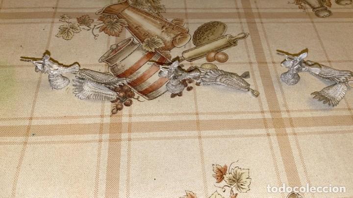 Juegos Antiguos: LOTE EJERCITO WARMASTER ALTOS ELFOS MUY COMPLETO GAMES WORKSHOP WARHAMMER LEER DESCRIPCION - Foto 4 - 211743310