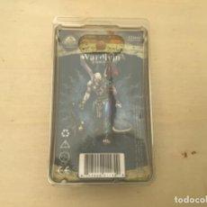 Juegos Antiguos: WARHAMMER CONDES VAMPIRO ENIGMA VARDIVIN. Lote 253953080