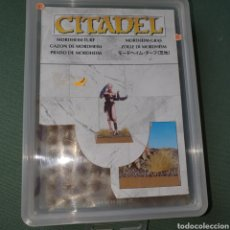 Giochi Antichi: ACCESORIOS WARHAMMER LOS DE LA FOTO. Lote 268279514