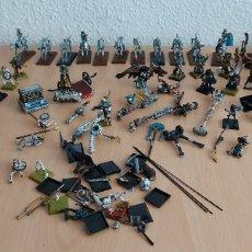 Giochi Antichi: FIGURAS DE WARHHAMER. Lote 276185643