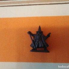 Juegos Antiguos: MAGO DE LOS HECHICEROS DE MORCAR - ORIGINAL - HERO QUEST HEROQUEST. Lote 295878453