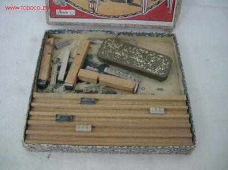 Juegos antiguos: - Foto 2 - 27107132