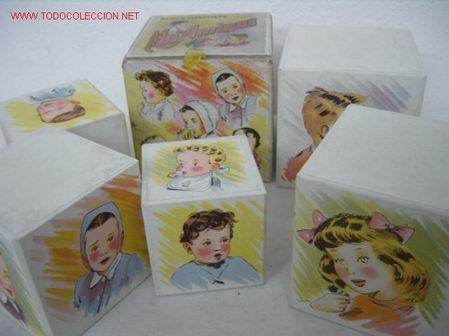 Juegos antiguos: - Foto 4 - 27107133