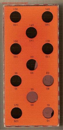 Juegos antiguos: El juego de los cucuruchitos. BCN : Ed. Selva, (años 30) - Foto 2 - 26096714