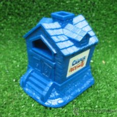 Juegos antiguos: CASPER WENDY. Lote 24727110