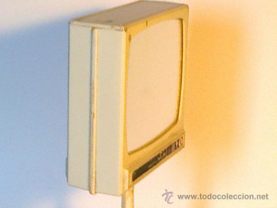 Juegos antiguos: JUEGO DE TOCADOR TELECONFORT DE PERY - Foto 3 - 32204373
