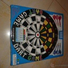 Juegos antiguos: JUEGO DIANA. Lote 39442016
