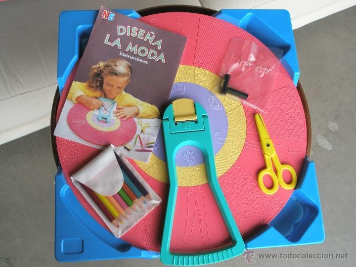 diseña tu moda amazon españa