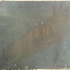 Juegos antiguos: JUEGO IMPRENTA L´UNIVERSELLE, TIPOGRAFIA, LETRAS DE GOMA, VER FOTOS ADICIONALES. Lote 49924580
