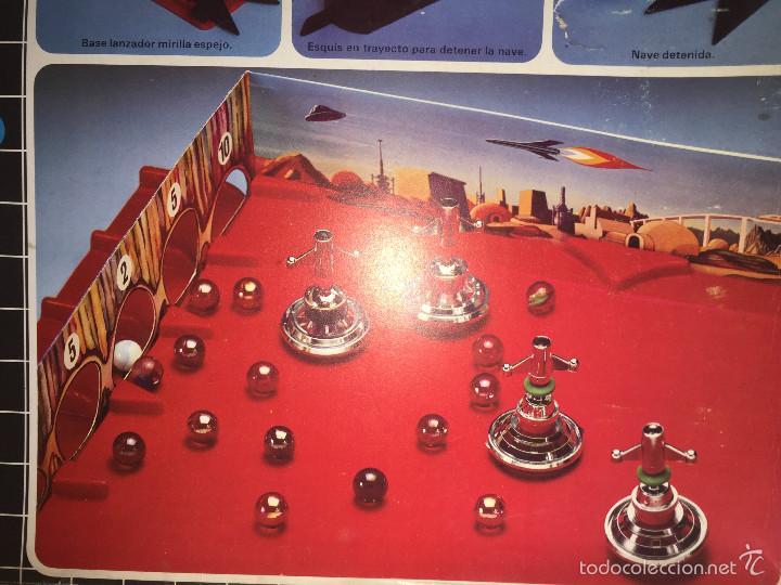 Juegos antiguos: JUEGO TIFON 4 - Foto 4 - 58195478