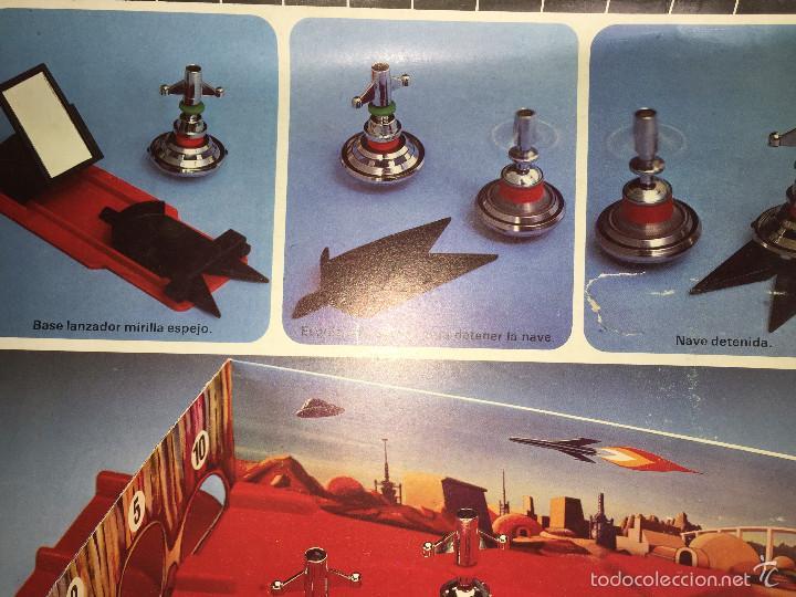 Juegos antiguos: JUEGO TIFON 4 - Foto 5 - 58195478