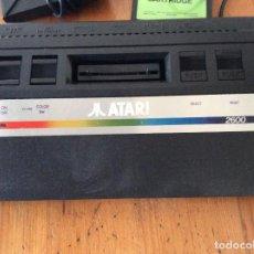Atari 2600 Comprar Juegos Antiguos Variados En Todocoleccion