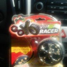 Juegos antiguos: YOYO RACER BUGGY. Lote 87410484