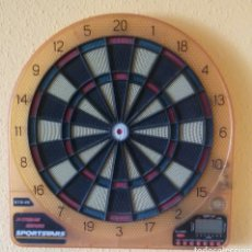 Juegos antiguos: DIANA ELECTRONICA. Lote 91373703