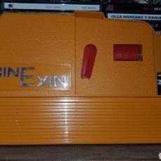 Juegos antiguos: SUPER CINEXIN. Lote 109918455