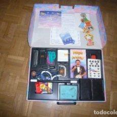 Juegos antiguos: JUEGO DE MAGIA : - MAGIC ANDREU - (AÑOS 90). Lote 110899215
