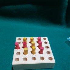 Juegos antiguos: JUEGO DE MESA. Lote 128906872