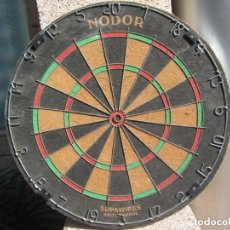 Juegos antiguos: JUEGO DIANA NODOR. Lote 138003238