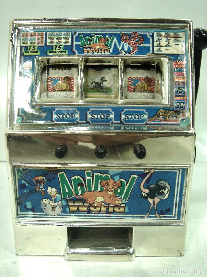 Casino brango free spins
