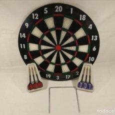 Juegos antiguos: DIANA PARA NIÑOS. Lote 161589190