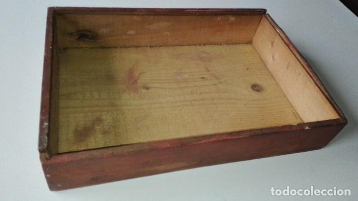 Juegos antiguos: ANTIGUO JUEGO CONSTRUCCION - Foto 12 - 189946780