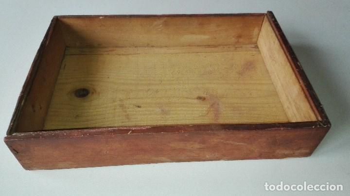 Juegos antiguos: ANTIGUO JUEGO CONSTRUCCION - Foto 13 - 189946780