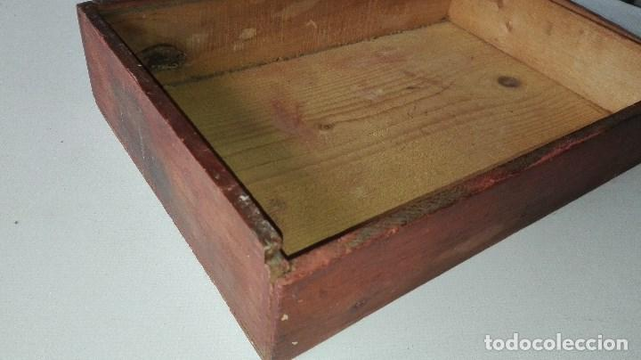 Juegos antiguos: ANTIGUO JUEGO CONSTRUCCION - Foto 16 - 189946780