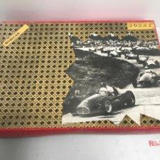 Juegos antiguos: BOBICAR. Lote 194638223