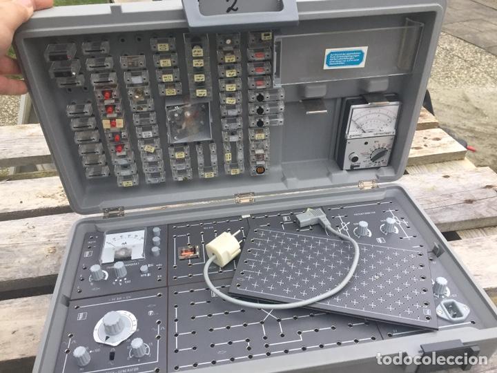 fischer electronic box 1000 - Comprar Juegos antiguos ...