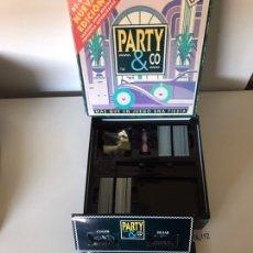 Juegos antiguos: PARTY & CO. Lote 226220070
