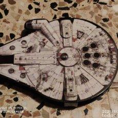 Giochi antichi: JUEGO DE MESA STARS WARS (BUSTZ). Lote 233024595