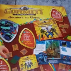 Giochi antichi: LIBRO DE SELLOS DE CAUCHO. Lote 242215735