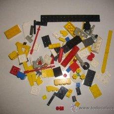 Juegos construcción - Lego: LOTE LEGO. Lote 25149407
