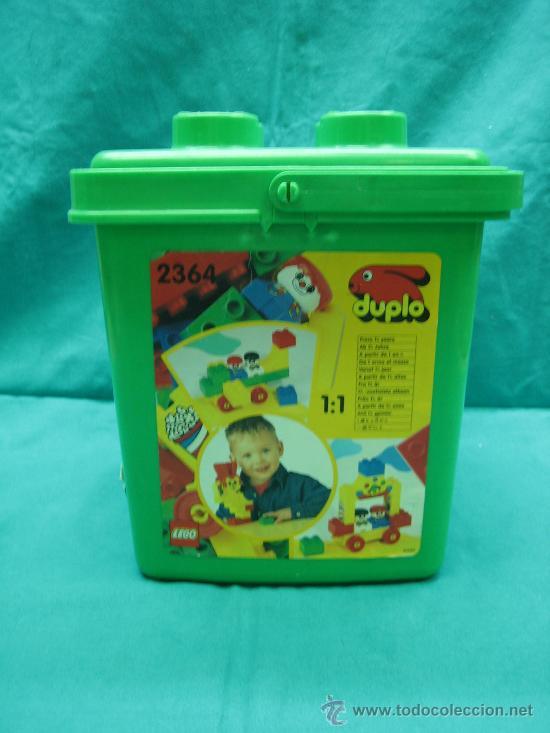 Juegos construcción - Lego: Juego LEGO para niños - Foto 2 - 29462790