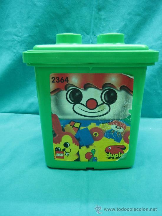 Juegos construcción - Lego: Juego LEGO para niños - Foto 3 - 29462790
