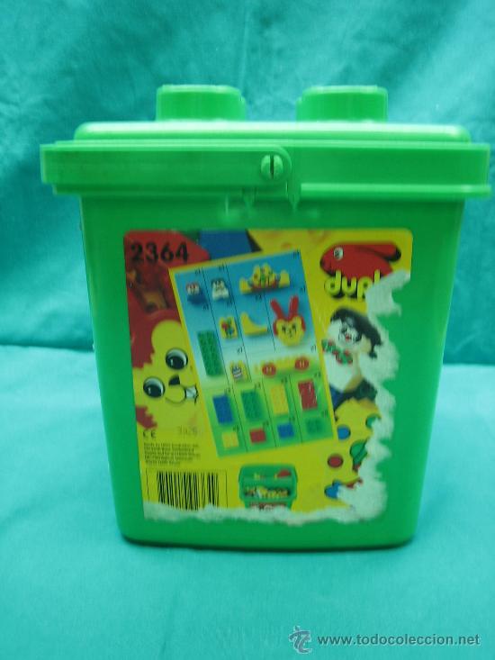 Juegos construcción - Lego: Juego LEGO para niños - Foto 4 - 29462790