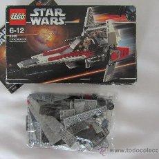 Juegos construcción - Lego: LEGO- STAR WARS. Lote 73920174